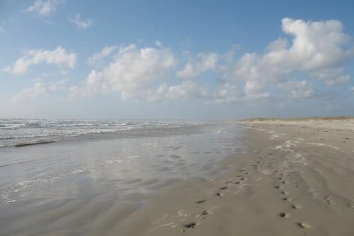 Baie d'Audierne