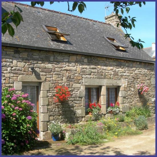 Location gîte, chambres d'hotes dans le département 29 Finistère