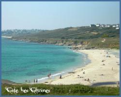 plage-gwendrez-plouhinec