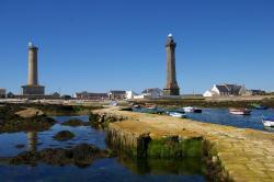 saint-pierre-et-le-phare-d'eckmul-
